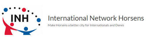 INH International Network Horsens